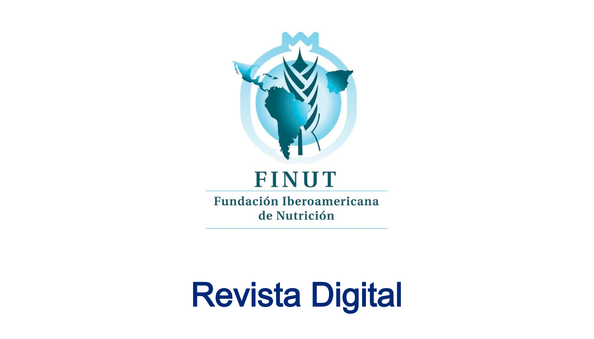 Revista Digital FINUT nº I